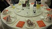 990313~彥智與珮儀Wedding:990313-01-彥智與Patty結婚宴客003.JPG