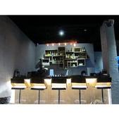 1031024~復古咖啡小酒館之 Offy cafe bistro:相簿封面