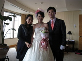 990131~Charles & Peg's Wedding:990131-01-Charles & Peg's Wedding 018.JPG
