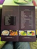 991018~和泰國人就要去吃泰式料理之 蘭那泰式料理:991018-01-和泰國人就要去吃泰式料理之 蘭那泰式料理018.jpg
