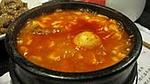 990723~嗨咖姐妹走歐妮路線之 北倉洞韓式料理 :990723-01-北倉洞韓式料理031.JPG