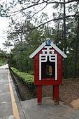 961123~金門. 文化美食購物之旅:961124-04-C-中山紀念林002.JPG