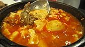 990723~嗨咖姐妹走歐妮路線之 北倉洞韓式料理 :990723-01-北倉洞韓式料理033.JPG