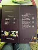 991018~和泰國人就要去吃泰式料理之 蘭那泰式料理:991018-01-和泰國人就要去吃泰式料理之 蘭那泰式料理019.jpg