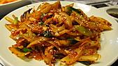 990723~嗨咖姐妹走歐妮路線之 北倉洞韓式料理 :990723-01-北倉洞韓式料理035.JPG