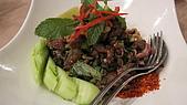 980820~泰式湄河餐廳(8月慶生會):980820-01-泰式湄河Restaurant 005.JPG
