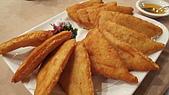 980820~泰式湄河餐廳(8月慶生會):980820-01-泰式湄河Restaurant 007.JPG