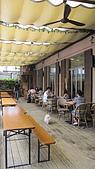 980822~德式溫德烘培餐館:980822-01-Wendel's German Bakery & Bistro 001.JPG
