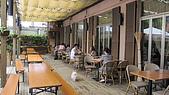 980822~德式溫德烘培餐館:980822-01-Wendel's German Bakery & Bistro 002.JPG