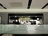 991013~真貴婦之法國料理 C'est Bon Steak法式牛排館:991013-02-真貴婦之法國料理 C'est Bon Steak法式牛排館009.jpg