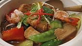 980820~泰式湄河餐廳(8月慶生會):980820-01-泰式湄河Restaurant 012.JPG