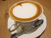 1030302~完全被泡芙 閃到又電到的 1789 Cafe:1030302-01-1789 Cafe 012.JPG