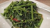 980820~泰式湄河餐廳(8月慶生會):980820-01-泰式湄河Restaurant 014.JPG