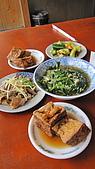990319-990321~中部美食吃吃吃:990320-02-埔里胡國雄古早麵003.JPG