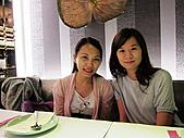 991018~和泰國人就要去吃泰式料理之 蘭那泰式料理:991018-01-和泰國人就要去吃泰式料理之 蘭那泰式料理023.jpg