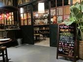 1040216~向快樂招手迎新春之 太老爺泰式小酒館:1040216-02-太老爺泰式小酒館003.JPG