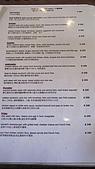 980822~德式溫德烘培餐館:980822-01-Wendel's German Bakery & Bistro 004.JPG