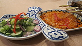 980820~泰式湄河餐廳(8月慶生會):980820-01-泰式湄河Restaurant 016.JPG