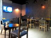 1031024~復古咖啡小酒館之 Offy cafe bistro:1031024-04-Offy cafe bistro 003.JPG