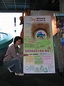 971108~舊草嶺隧道自轉車行(秋季遊):971108-02-福隆遊客服務中心004.JPG