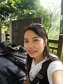 980214~西洋情人節在十分幸福平溪之旅:980214-06-平溪車站006.JPG