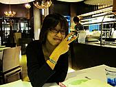 991018~和泰國人就要去吃泰式料理之 蘭那泰式料理:991018-01-和泰國人就要去吃泰式料理之 蘭那泰式料理024.jpg