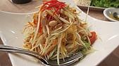 980820~泰式湄河餐廳(8月慶生會):980820-01-泰式湄河Restaurant 023.JPG