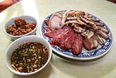 961123~金門. 文化美食購物之旅:961124-08-C-高坑牛肉麵003.JPG