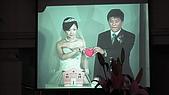 990313~彥智與珮儀Wedding:990313-01-彥智與Patty結婚宴客018.JPG