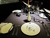 991013~真貴婦之法國料理 C'est Bon Steak法式牛排館:991013-02-真貴婦之法國料理 C'est Bon Steak法式牛排館012.jpg