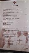 980822~德式溫德烘培餐館:980822-01-Wendel's German Bakery & Bistro 007.JPG