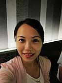 991018~和泰國人就要去吃泰式料理之 蘭那泰式料理:991018-01-和泰國人就要去吃泰式料理之 蘭那泰式料理026.jpg