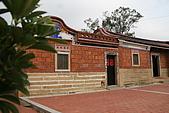 961123~金門. 文化美食購物之旅:961125-02-C-珠山聚落026.JPG