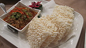 980820~泰式湄河餐廳(8月慶生會):980820-01-泰式湄河Restaurant 028.JPG