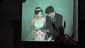 990313~彥智與珮儀Wedding:990313-01-彥智與Patty結婚宴客020.JPG