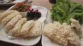 980820~泰式湄河餐廳(8月慶生會):980820-01-泰式湄河Restaurant 029.JPG
