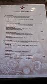 980822~德式溫德烘培餐館:980822-01-Wendel's German Bakery & Bistro 009.JPG