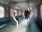980214~西洋情人節在十分幸福平溪之旅:980214-07-往嶺腳車站火車上002.JPG