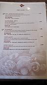 980822~德式溫德烘培餐館:980822-01-Wendel's German Bakery & Bistro 010.JPG