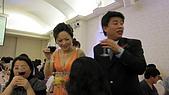 990313~彥智與珮儀Wedding:990313-01-彥智與Patty結婚宴客025.JPG