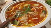980820~泰式湄河餐廳(8月慶生會):980820-01-泰式湄河Restaurant 034.JPG