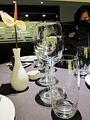 991013~真貴婦之法國料理 C'est Bon Steak法式牛排館:991013-02-真貴婦之法國料理 C'est Bon Steak法式牛排館013.jpg