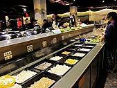 991001~嗨咖姐妹 月初就要見面之 海角日式饗宴涮涮鍋:991001-01-海角日式饗宴涮涮鍋008.jpg