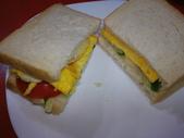 1100610-營養三明治~~:DSC07896.JPG