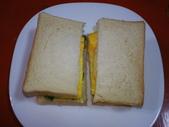 1100610-營養三明治~~:DSC07894.JPG