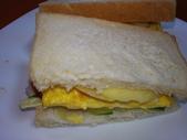 1100610-營養三明治~~:DSC07899.JPG