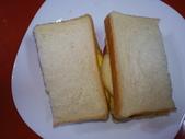 1100610-營養三明治~~:DSC07902.JPG