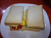 1100610-營養三明治~~:DSC07895.JPG
