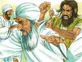 聖經圖片:010-paul-ephesus.jpg