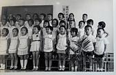 伯特利稚園托兒所:20160206_145846.jpg
